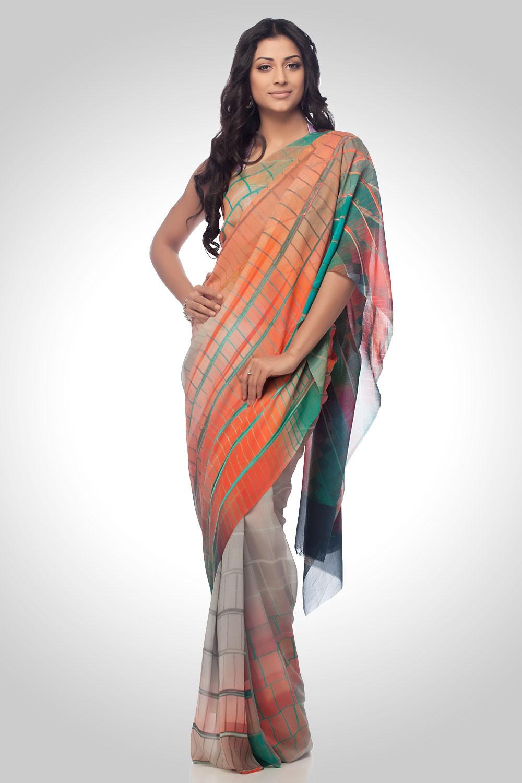 Satya-Paul-saree-collection (22)