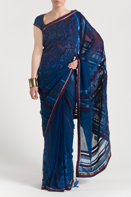 Satya-Paul-saree-collection (4)