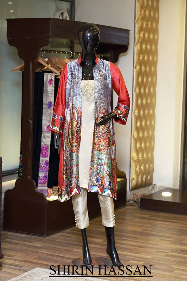 Shirin-Hassan-party-wear-collection (1)
