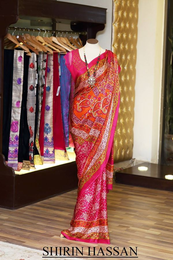 Shirin-Hassan-party-wear-collection (10)