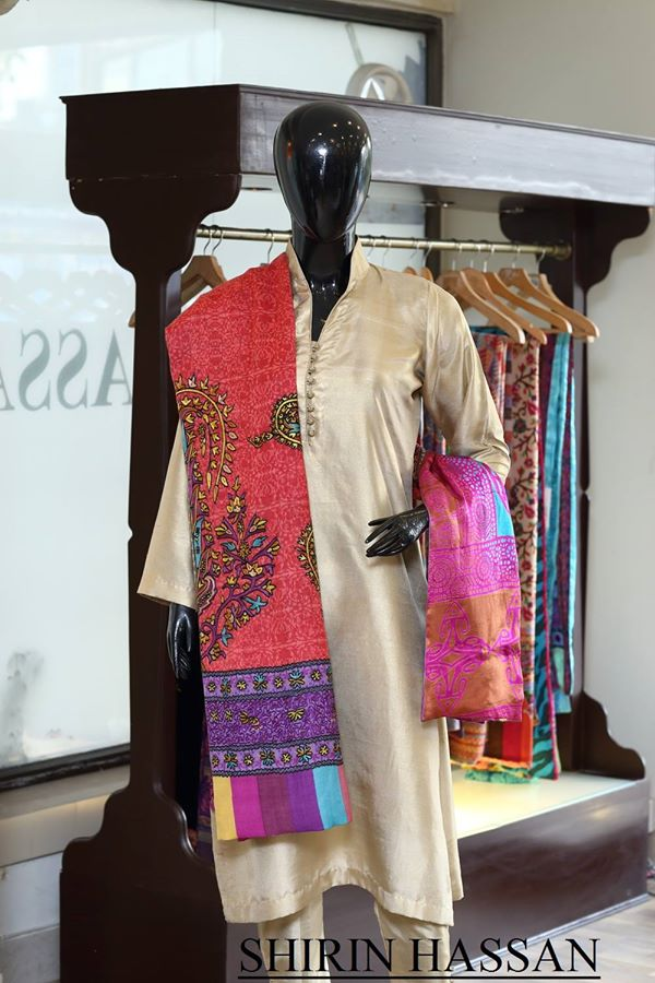 Shirin-Hassan-party-wear-collection (11)