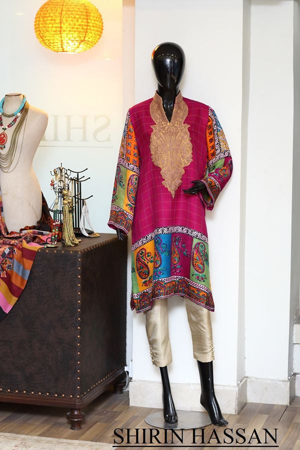 Shirin-Hassan-party-wear-collection (13)