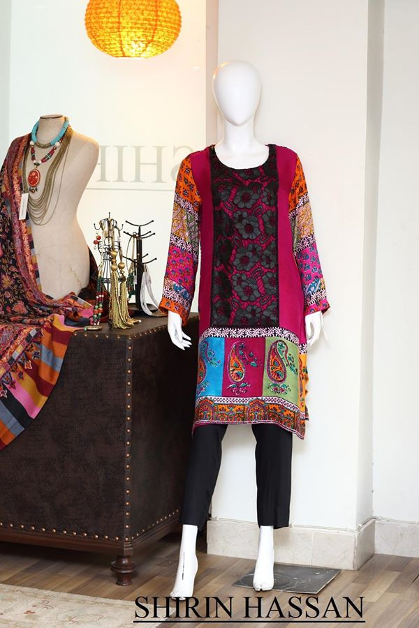 Shirin-Hassan-party-wear-collection (14)