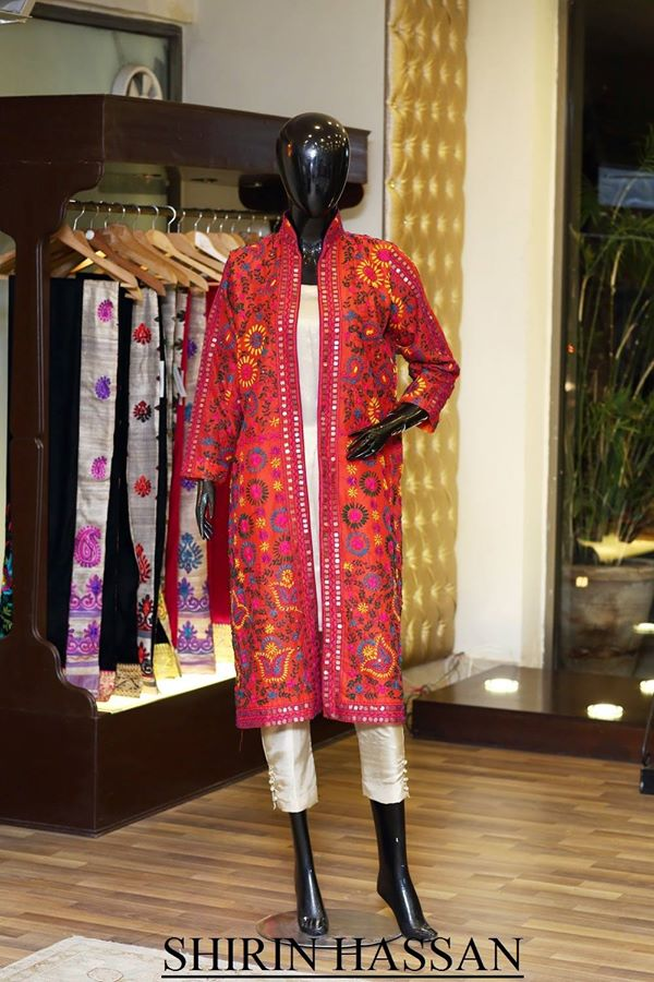 Shirin-Hassan-party-wear-collection (15)