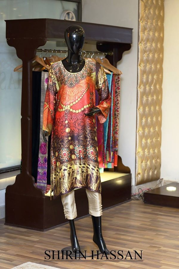 Shirin-Hassan-party-wear-collection (16)