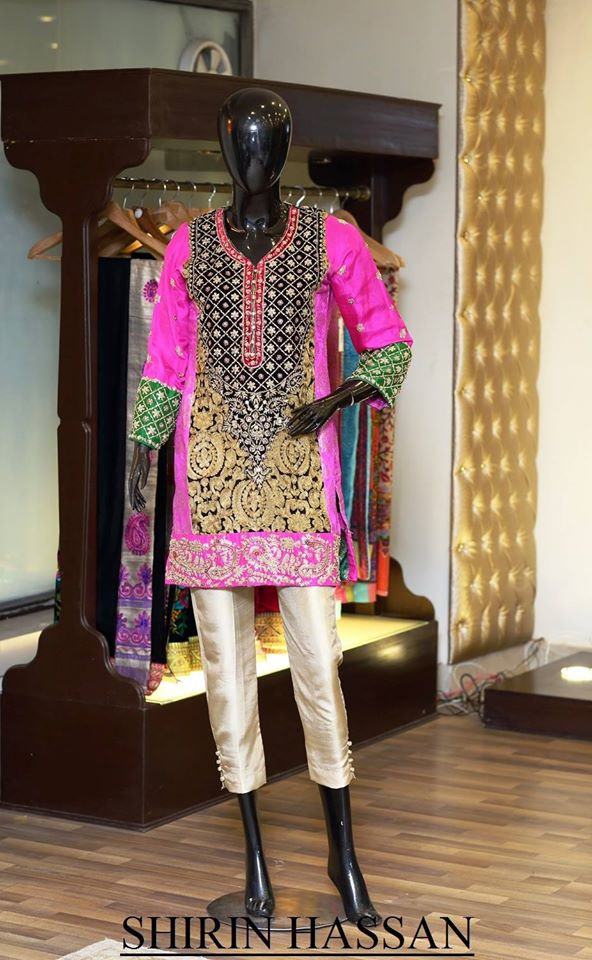 Shirin-Hassan-party-wear-collection (17)