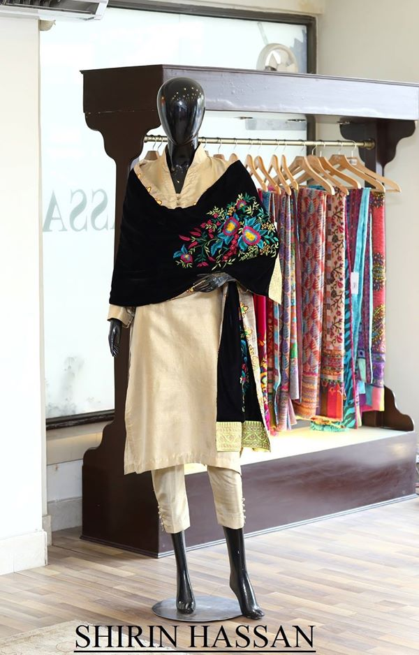 Shirin-Hassan-party-wear-collection (18)