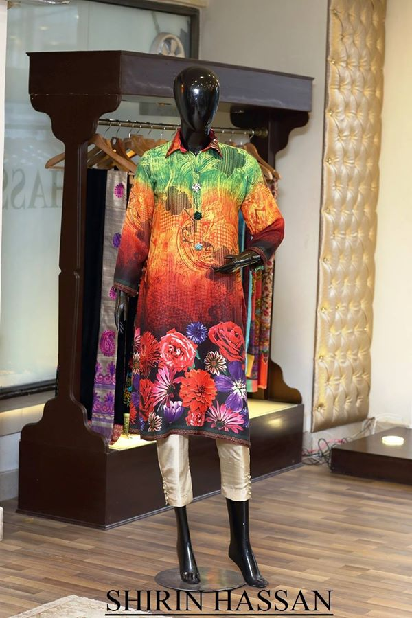 Shirin-Hassan-party-wear-collection (19)