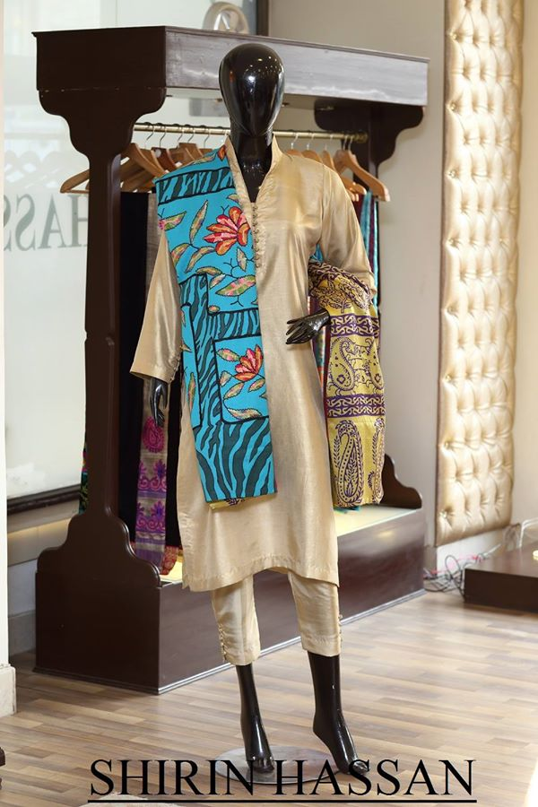 Shirin-Hassan-party-wear-collection (2)