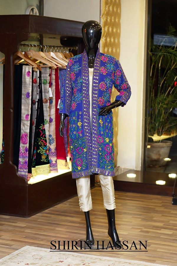 Shirin-Hassan-party-wear-collection (20)