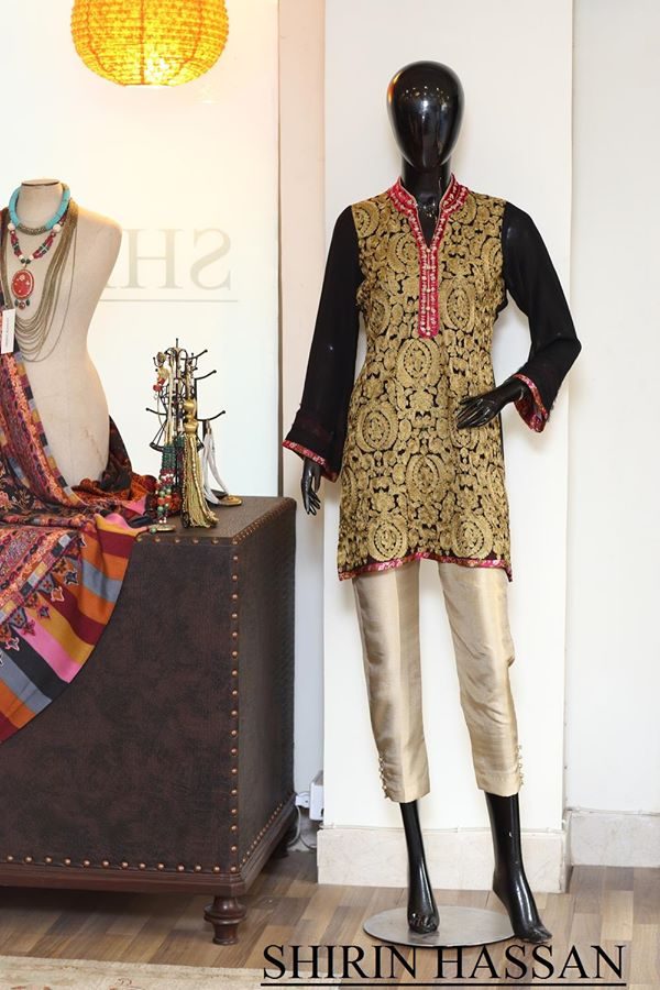 Shirin-Hassan-party-wear-collection (4)
