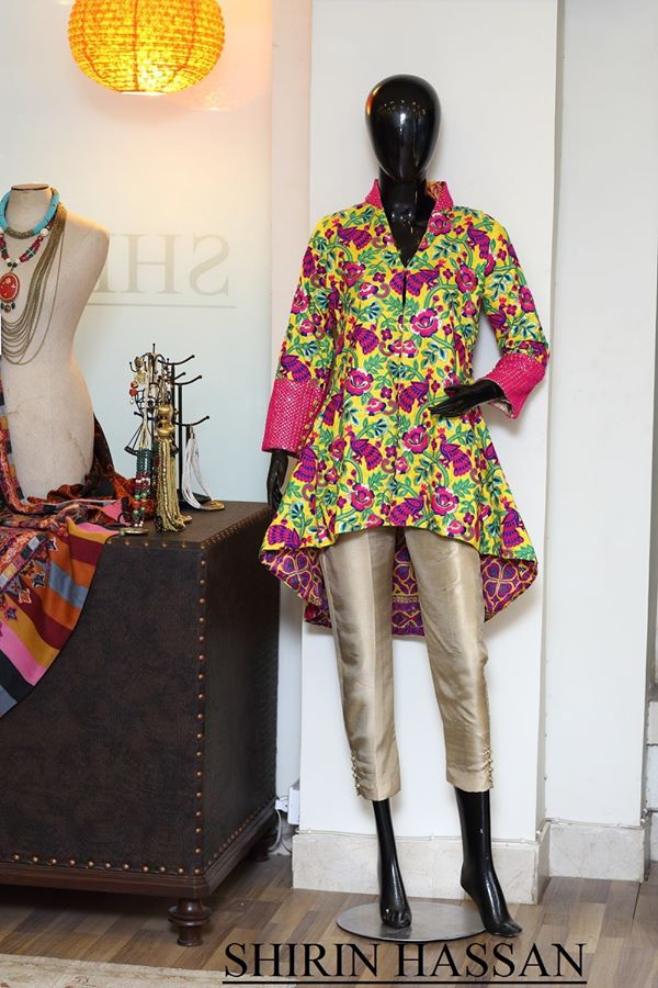 Shirin-Hassan-party-wear-collection (5)