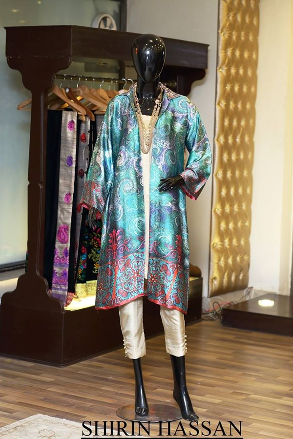 Shirin-Hassan-party-wear-collection (6)