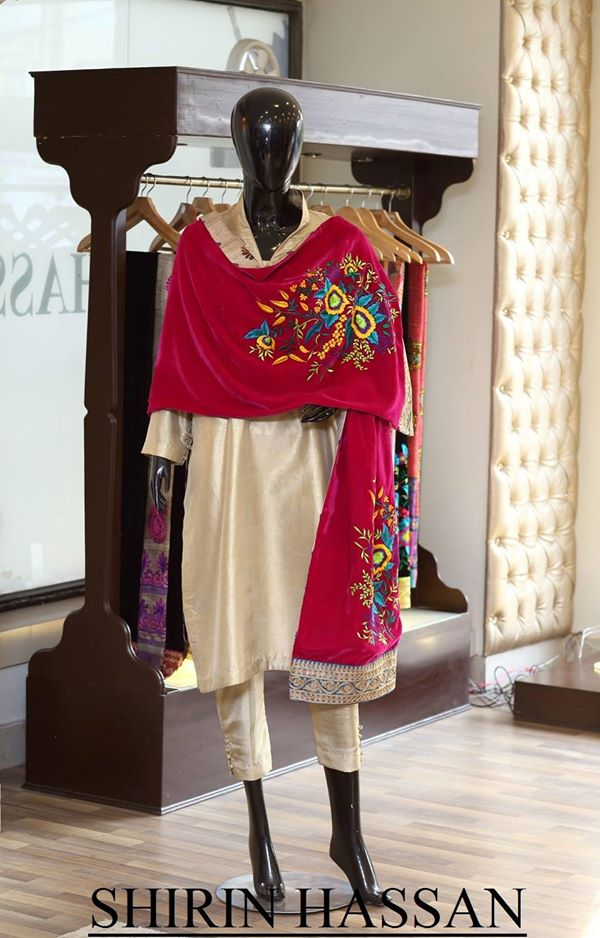 Shirin-Hassan-party-wear-collection (7)