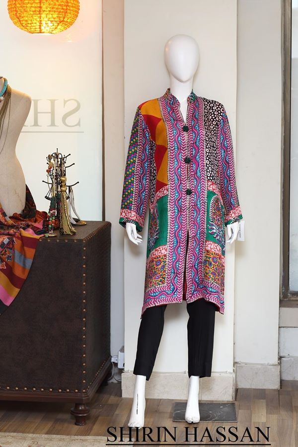 Shirin-Hassan-party-wear-collection (8)