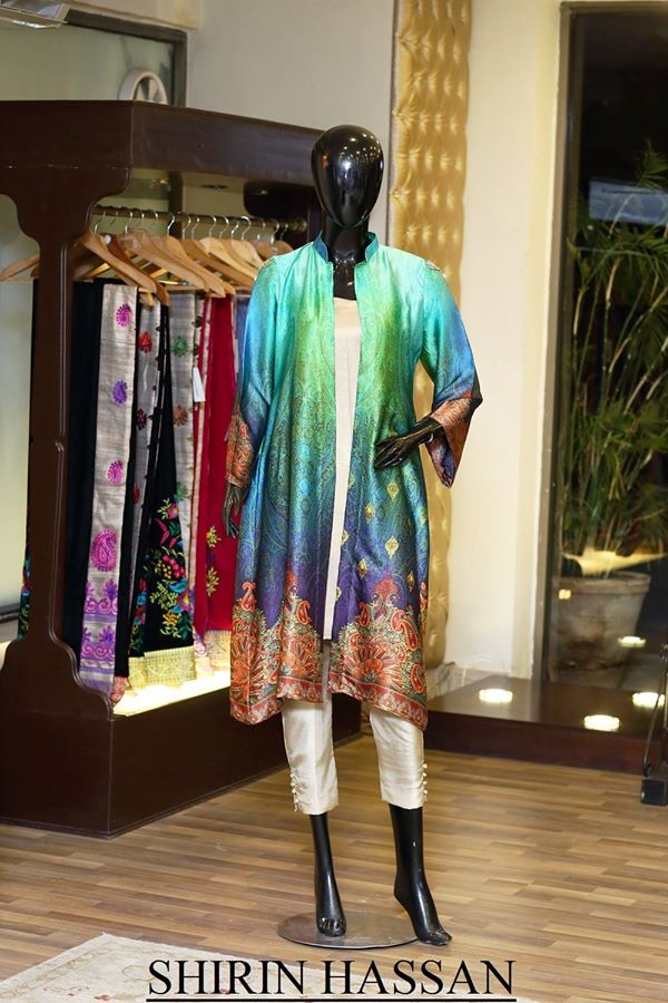 Shirin-Hassan-party-wear-collection (9)
