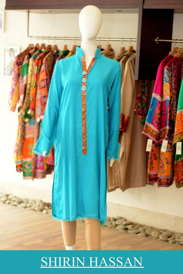 Shirin-Hassan-winter-collection (1)
