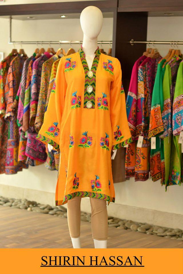 Shirin-Hassan-winter-collection (10)