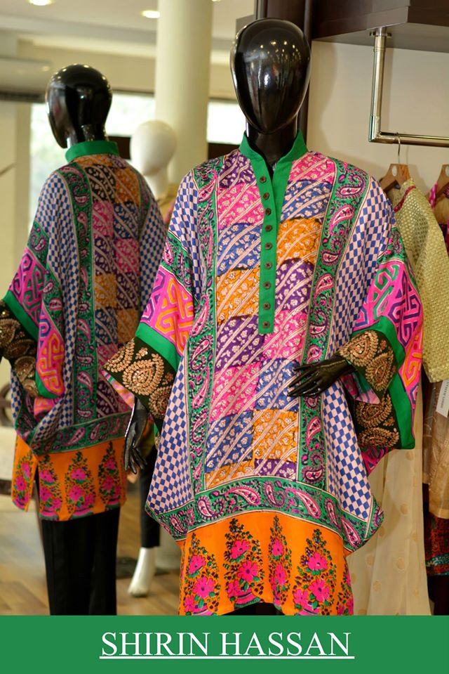 Shirin-Hassan-winter-collection (11)
