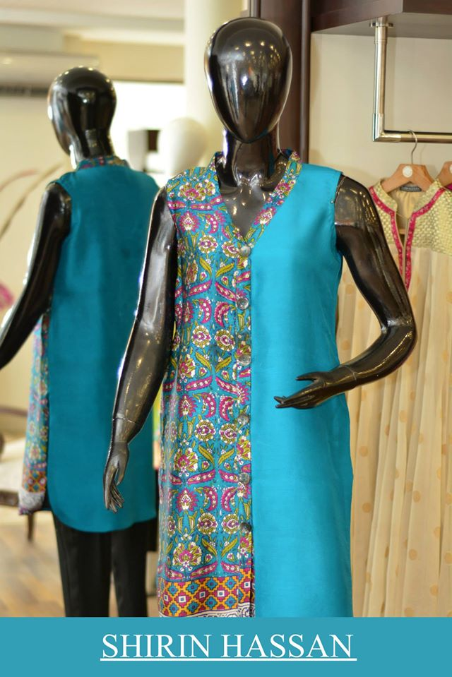 Shirin-Hassan-winter-collection (12)