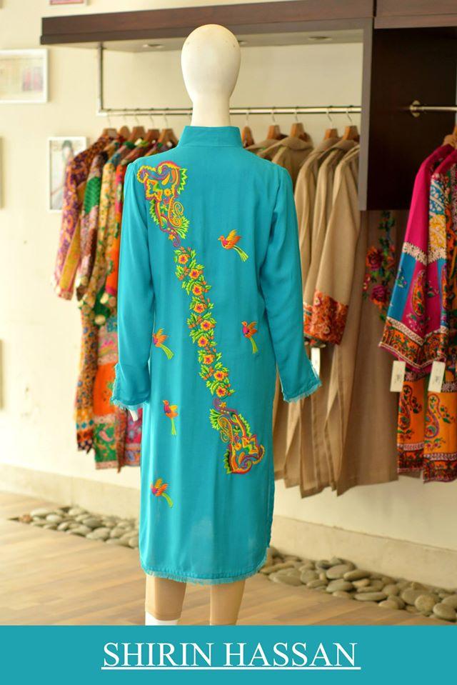 Shirin-Hassan-winter-collection (13)