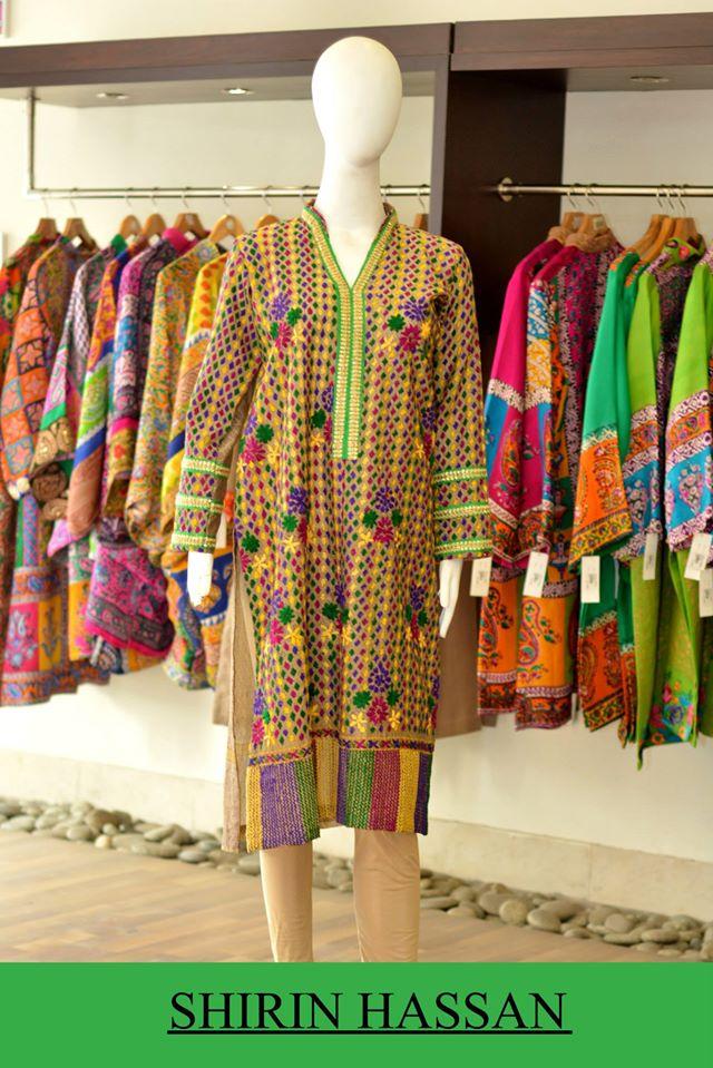 Shirin-Hassan-winter-collection (14)