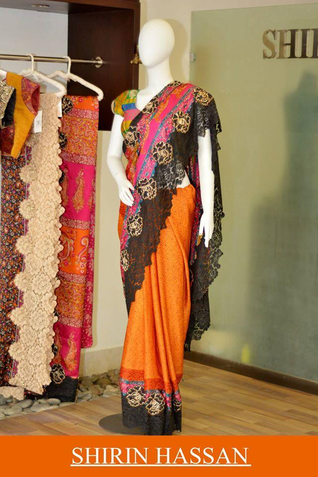 Shirin-Hassan-winter-collection (15)