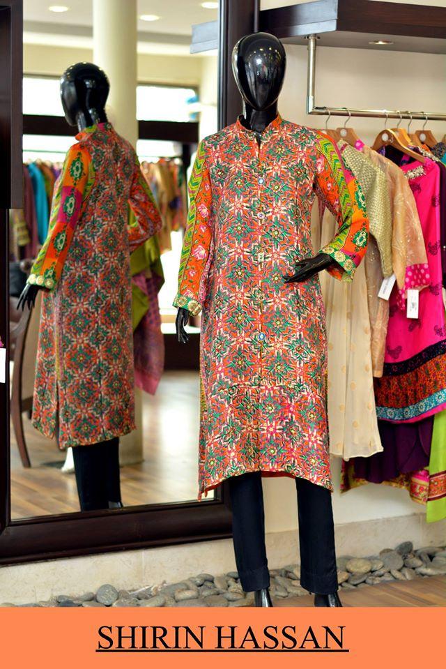 Shirin-Hassan-winter-collection (16)