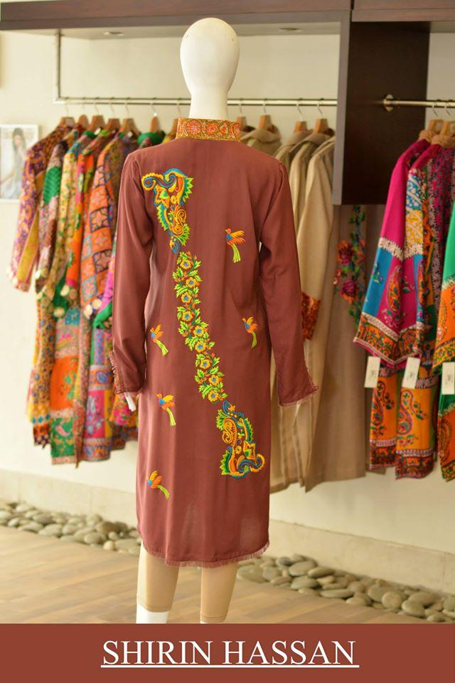 Shirin-Hassan-winter-collection (17)