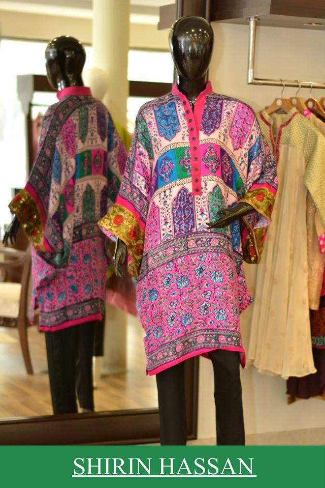 Shirin-Hassan-winter-collection (18)