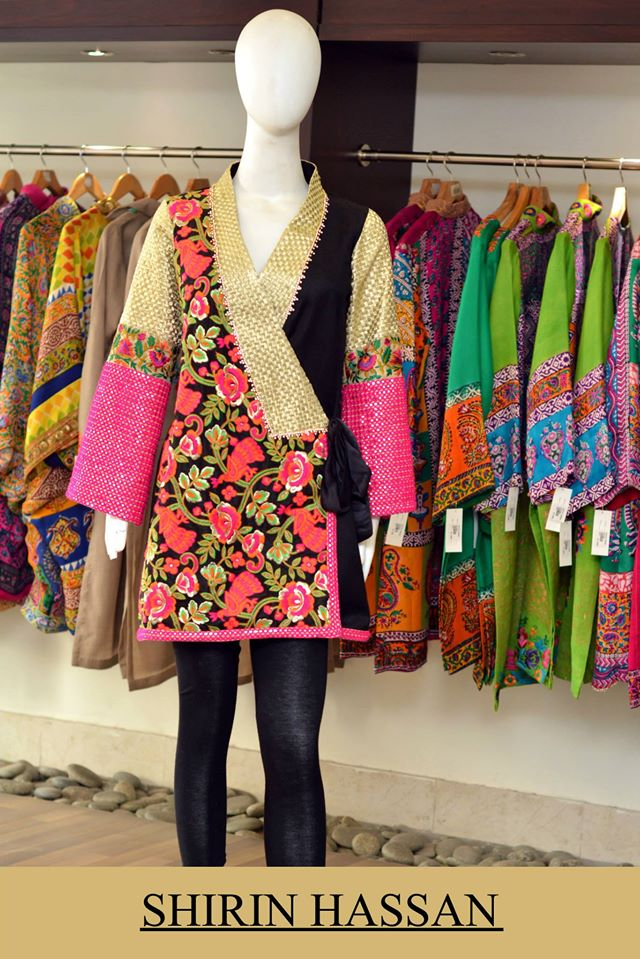 Shirin-Hassan-winter-collection (2)