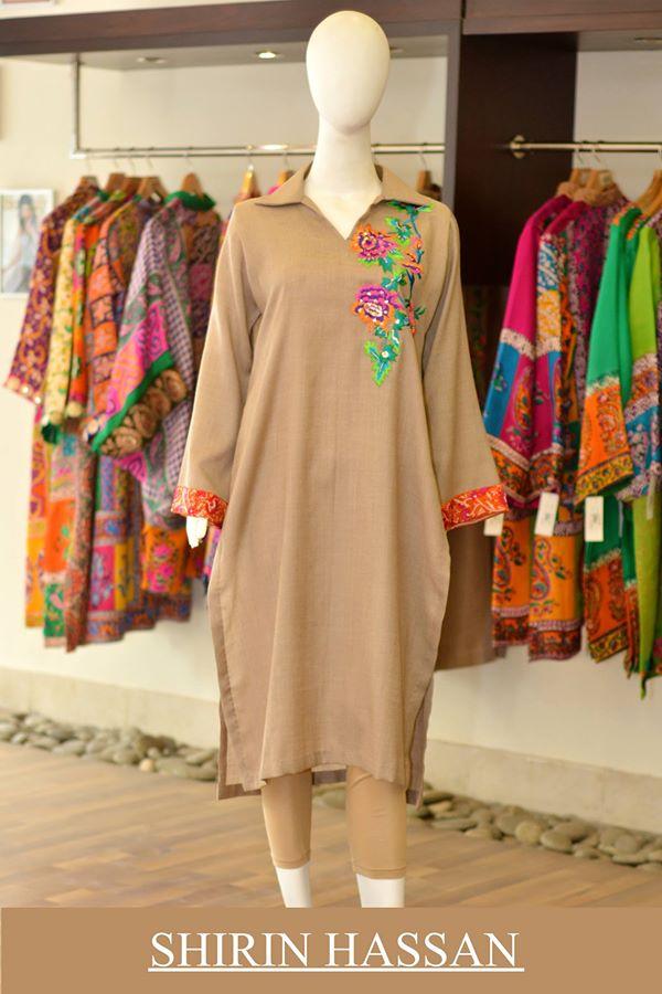 Shirin-Hassan-winter-collection (20)
