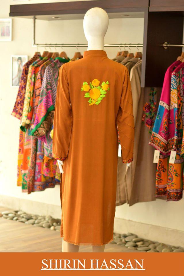 Shirin-Hassan-winter-collection (23)