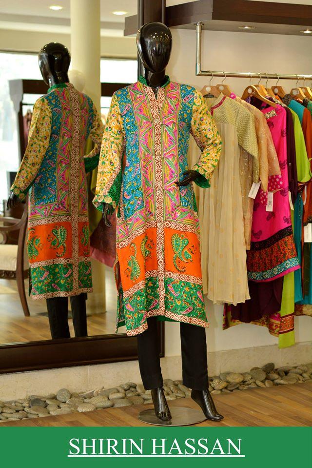 Shirin-Hassan-winter-collection (25)