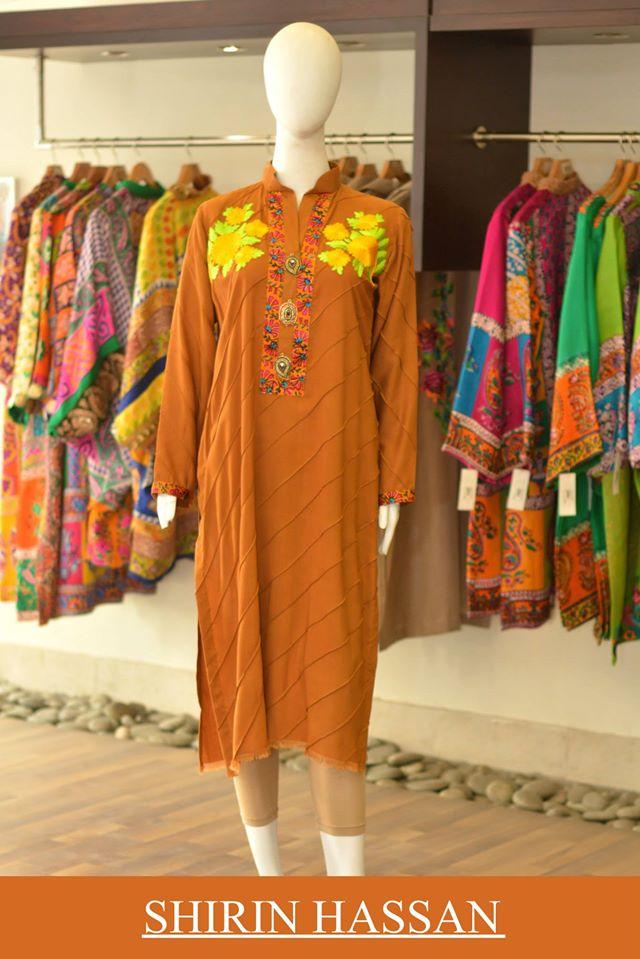 Shirin-Hassan-winter-collection (26)