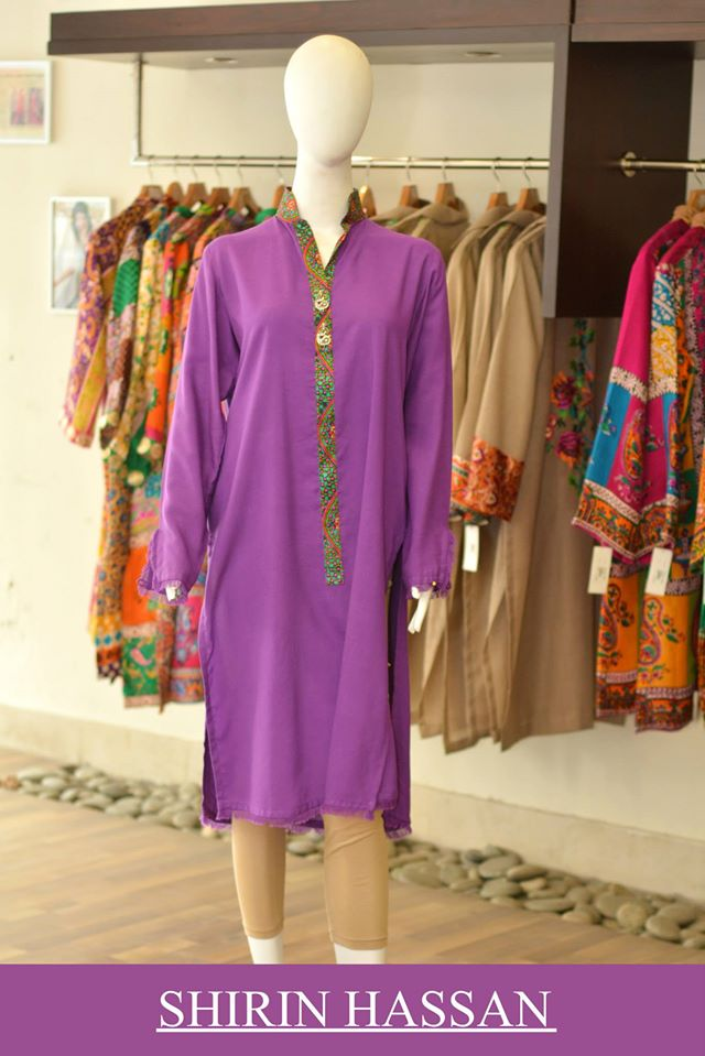 Shirin-Hassan-winter-collection (28)