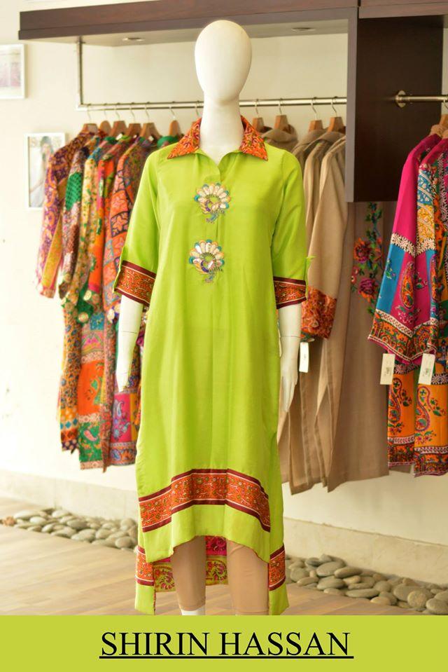 Shirin-Hassan-winter-collection (31)
