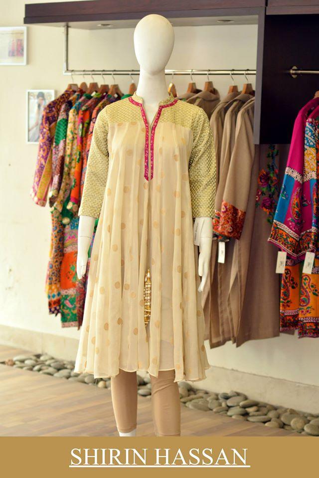 Shirin-Hassan-winter-collection (32)