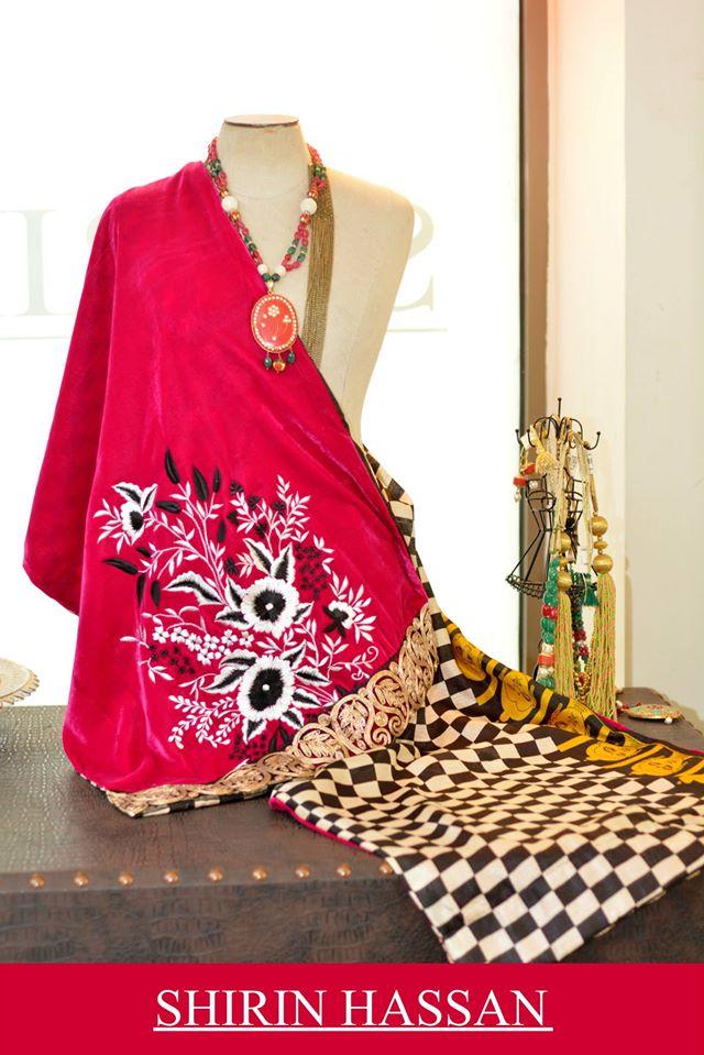 Shirin-Hassan-winter-collection (35)