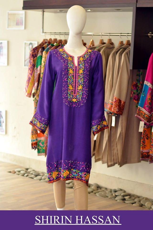 Shirin-Hassan-winter-collection (36)