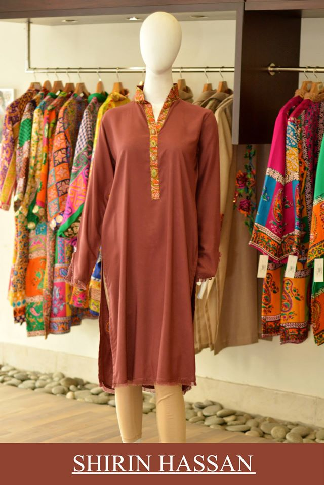 Shirin-Hassan-winter-collection (4)