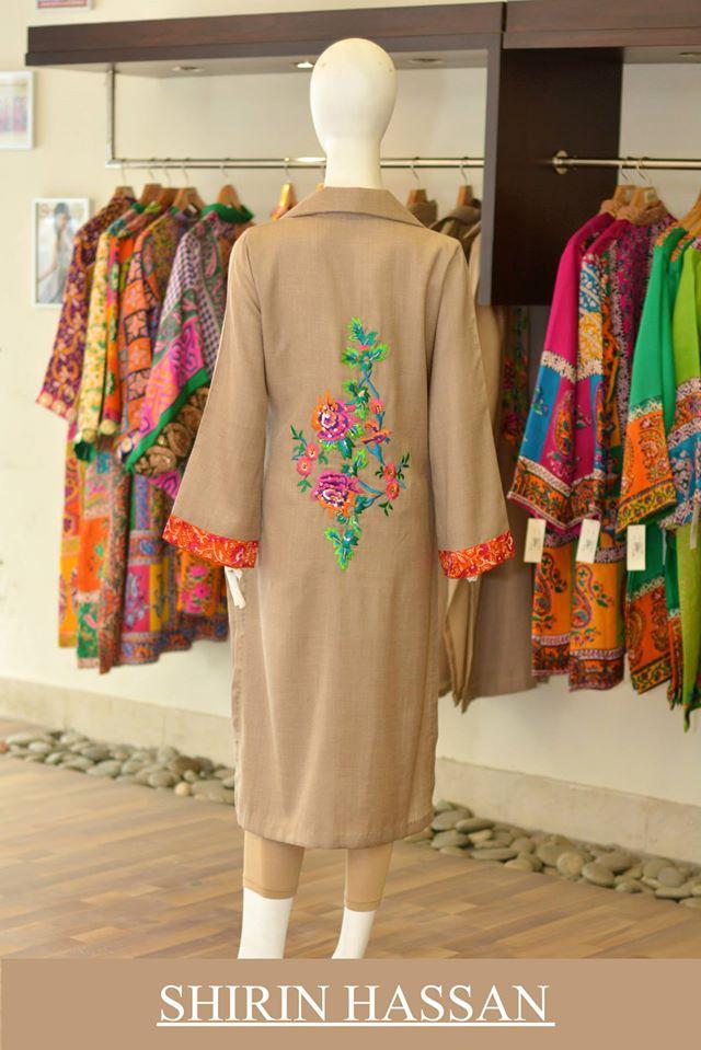 Shirin-Hassan-winter-collection (6)