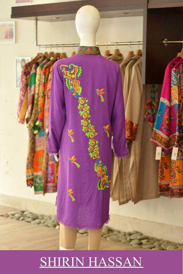 Shirin-Hassan-winter-collection (8)