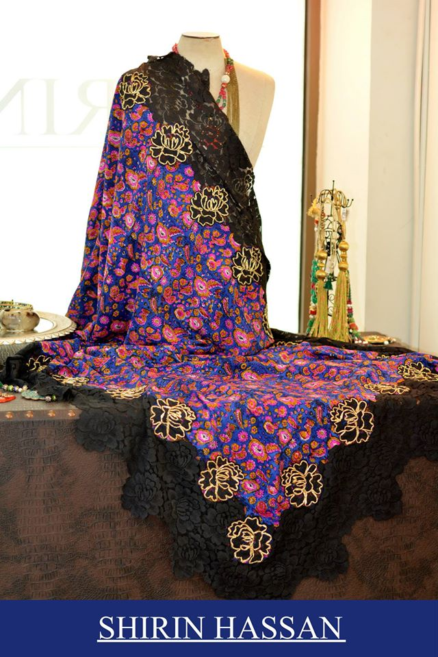 Shirin-Hassan-winter-collection (9)