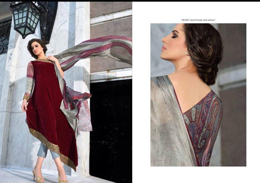 Sobia-Nazir-winter-collection (1)