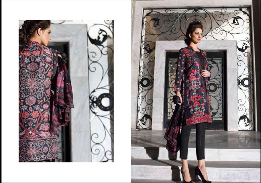Sobia-Nazir-winter-collection (10)