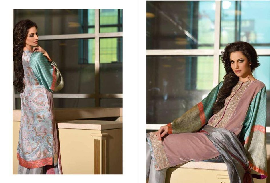 Sobia-Nazir-winter-collection (11)