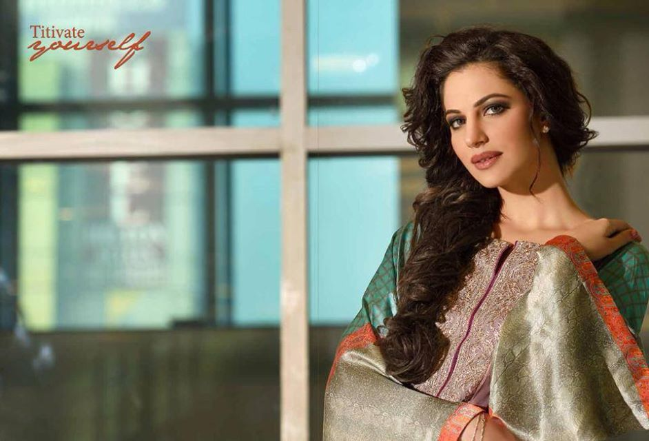 Sobia-Nazir-winter-collection (12)