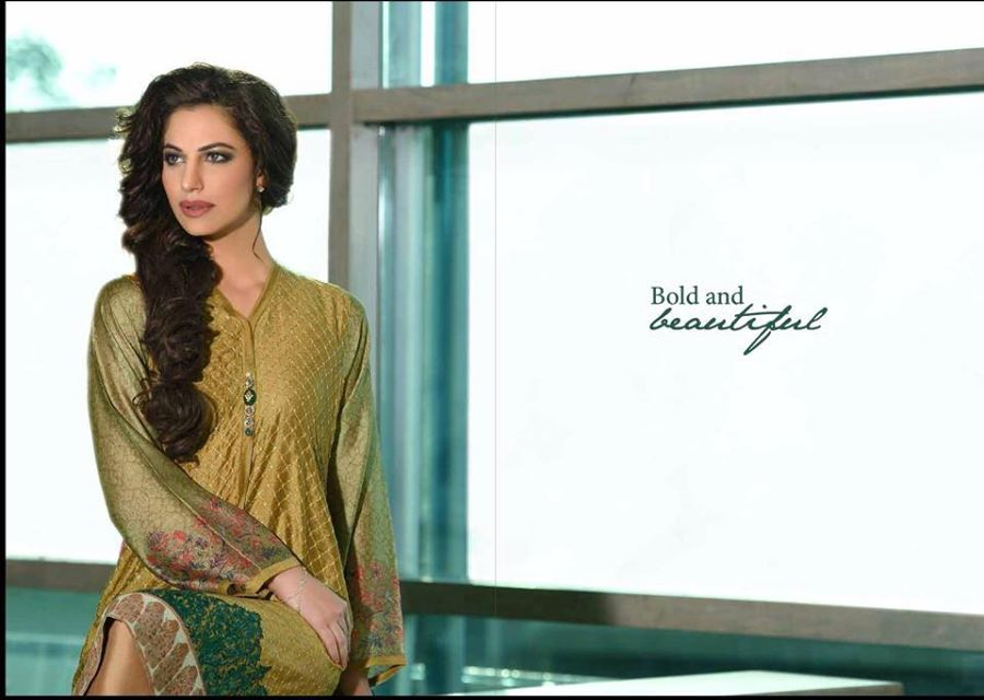 Sobia-Nazir-winter-collection (14)