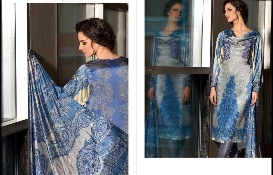 Sobia-Nazir-winter-collection (15)
